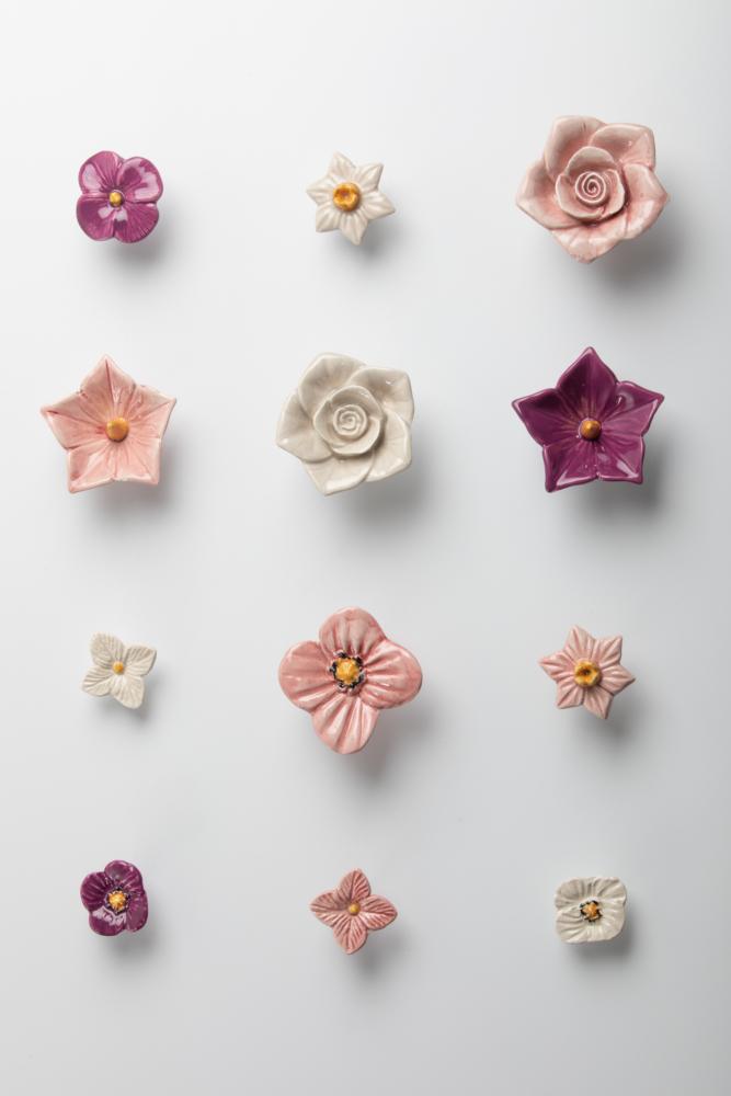 gubbio-ceramica-fc10-PAT21449